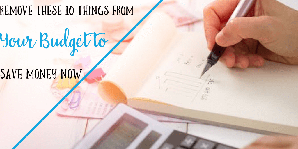 crafty saving mama page 2 of 2 simple budgeting tips of a frugal mom